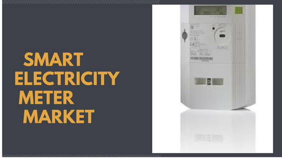 Smart Electricity Meter Market.png