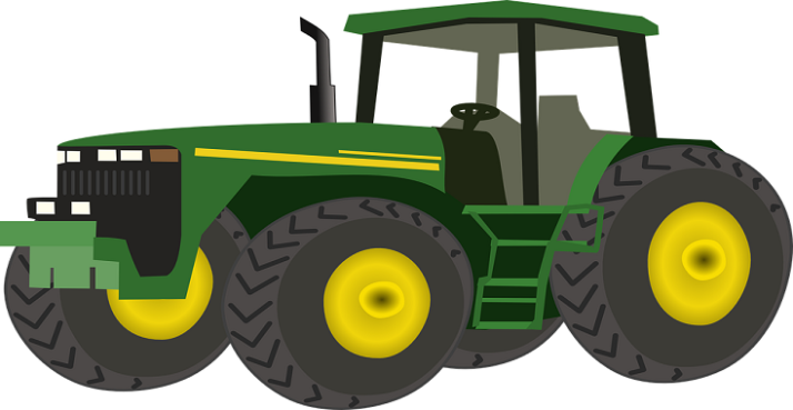 agricultural tractor robots.png