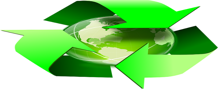 Biodegradable Plastics Market
