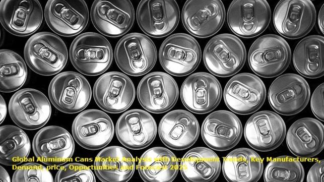 Aluminum Cans Market.jpg